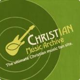 Christian Music Archive