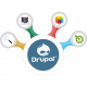 Drupal Consulting & Solutions
