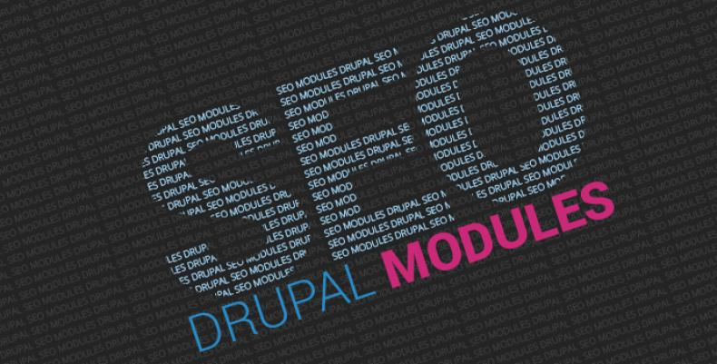 Top 21 Drupal SEO Modules To Optimize Your Website